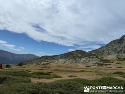 Lagunas de Peñalara - Parque Natural de Peñalara;excursiones en madrid;rascafria las presillas